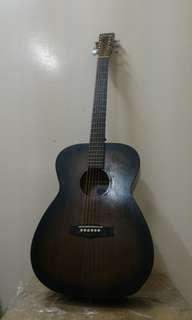 Acoustic Guitar Tanglewood