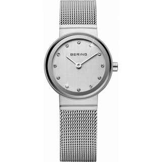 Bering 10122-000 Classic Women's Watch