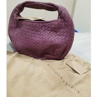 Bottega Veneta Bag for Sale!