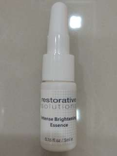 Dermalogica Restorative Solutions 5ml