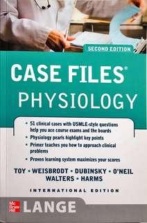 McGraw - Anatomy Case Files