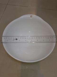 Big bowl for kitchen