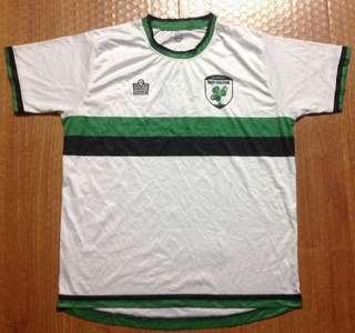 Admiral Football Jersey