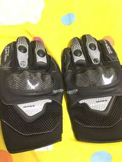 Pangusaxe碳纖維手套
