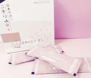 Tremella排毒酵素 11包