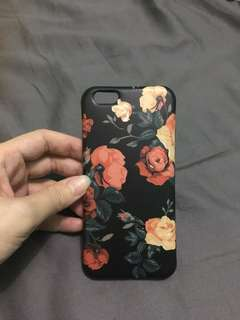 jelly case iphone 6s