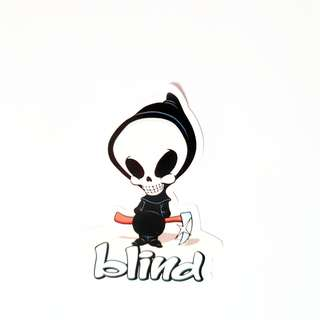 Cars / Motorbikes / E-Scooter / Skateboard / Laptop / Luggage Cartoon Character Stickers Decal - STK315