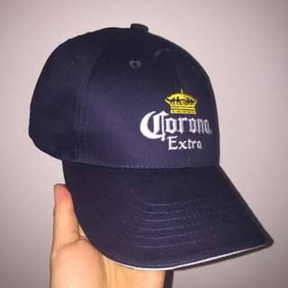 Corona Extra Hat