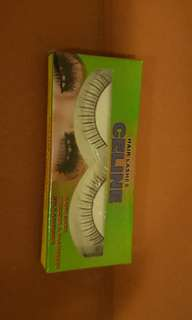 Eye Lashes Celine