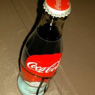 日本版樽裝可口可樂
