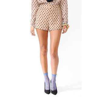 (P014) Hello Kitty Forever21