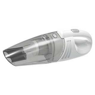 Midea Easy Vac handheld Vacuum Cleaner
