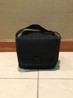 Breast milk Nursing Cooler Bag