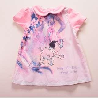 Mothercare Baby Girl Dress