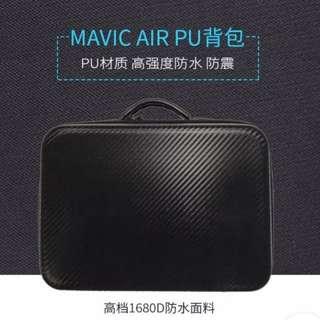 DJi Mavic Air Shoulder Case