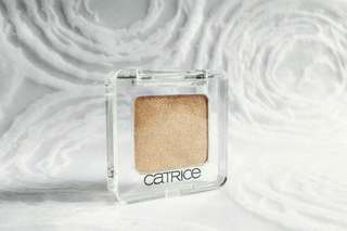 Catrice Absolute Eye Color in 950 Gold Out!
