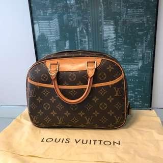 Louis Vuitton LV 手袋