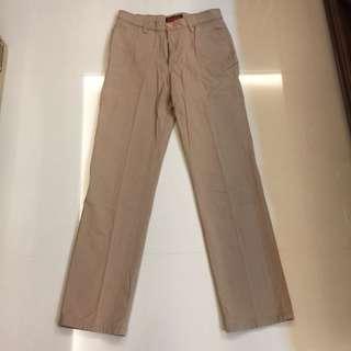 🚚 STOCKTON 男士長褲 品牌服飾