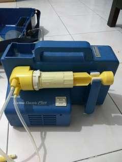 Medela Electric Plus Hospital Grade Pump