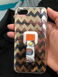 Iphone 7/8 kate spade case