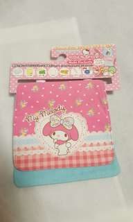 My Melody Multi Use Pouch