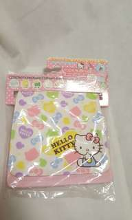 Hello Kitty Multi Use Pouchette