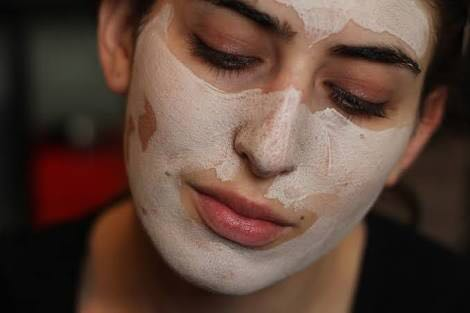 Aesop Parsley Seed Cleansing Masque