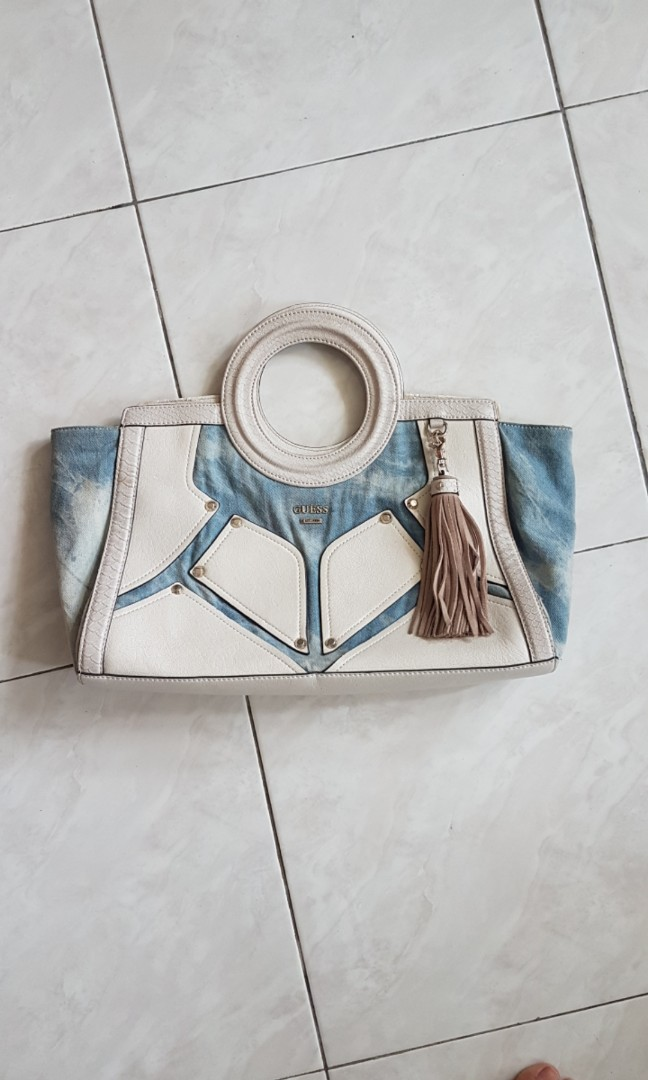049d0c5fc4 Beranda · Preloved Fesyen Wanita · Tas   Dompet. photo photo photo photo  photo