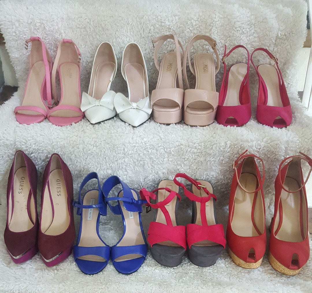 2d7570020a Home · Women s Fashion · Shoes. photo photo photo photo