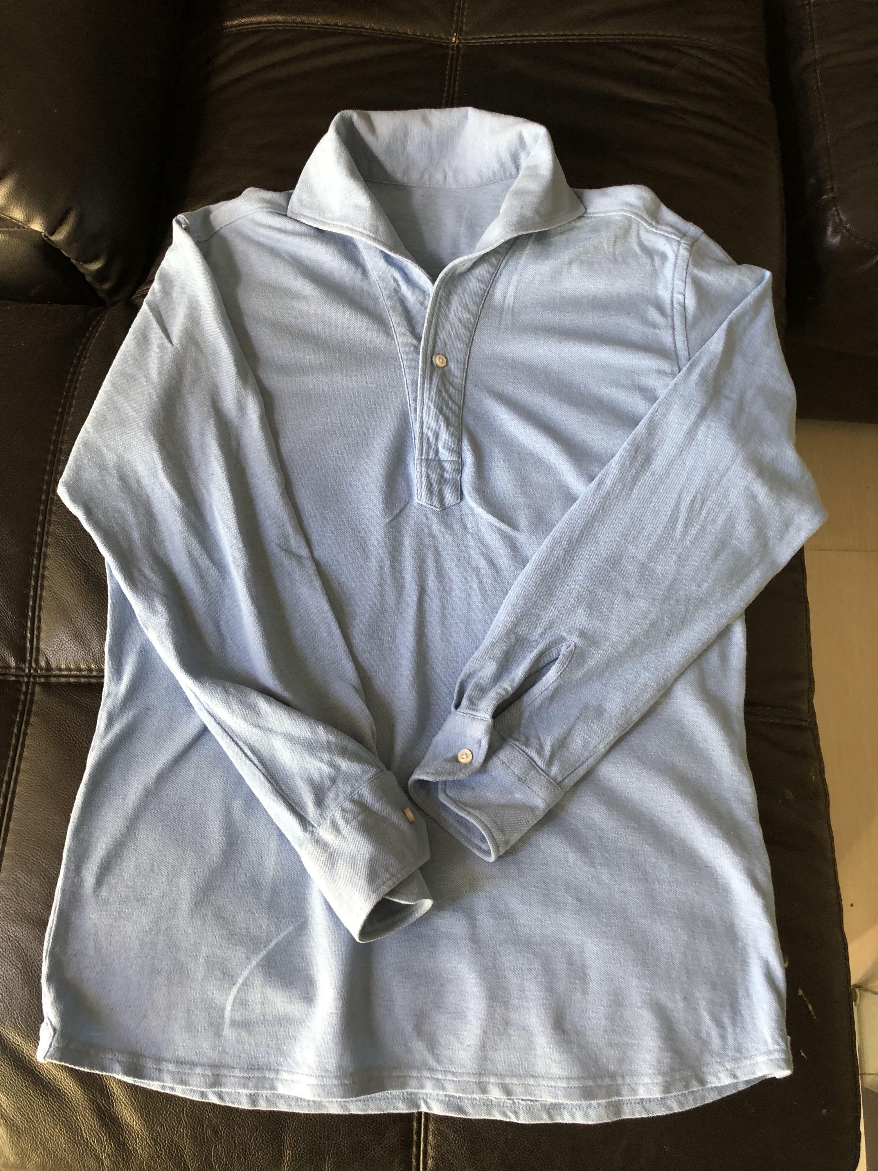 Custom Made Mens Polo Shirts Bcd Tofu House