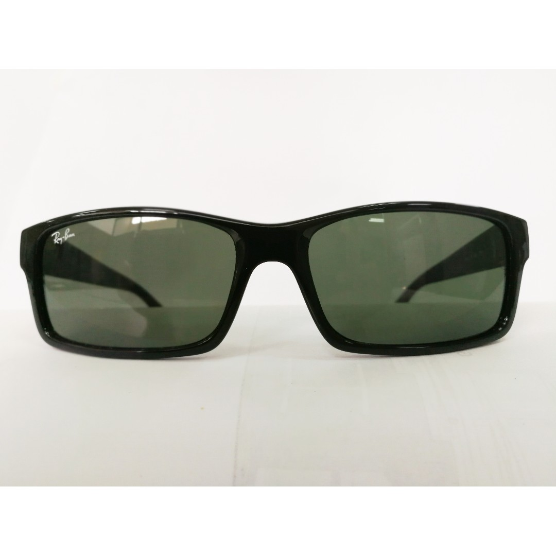 inexpensive ray ban rb4151 unit ed513 2c2be rh seansinjin com