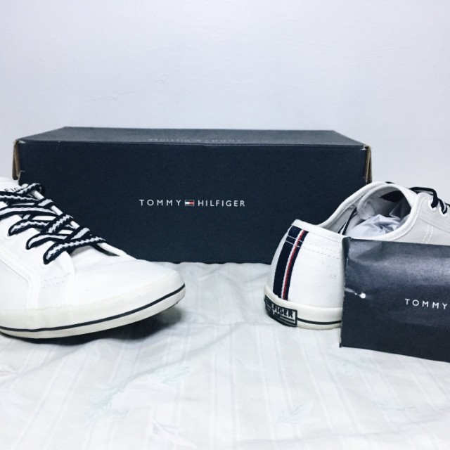 Tommy Hilfiger Sneakers (Womens) FREE SHIPPING 66a2ef6b8832