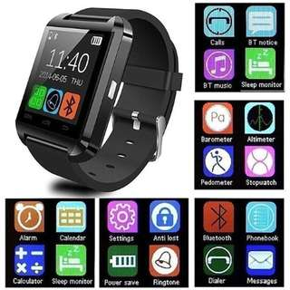 🚚 Cheap Smart Watch Handsfree for Android/IOS