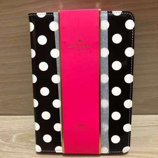 🈹Kate Spade iPad mini folio <NEW>