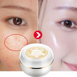 BIOAQUA Lady Face Cream Skin Care Moisturizing Freckle Whitening Cream Instantly Anti-aging Anti-Wrinkle Spot Freckle Cream
