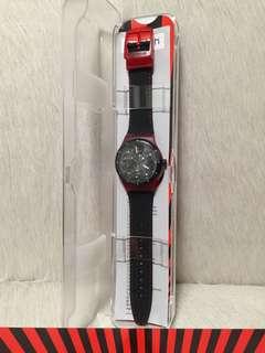 🆕 Swatch Watch