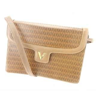 [預訂]Valentino Shoulder bag