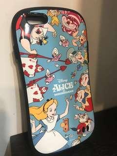 Alice iP6/6s