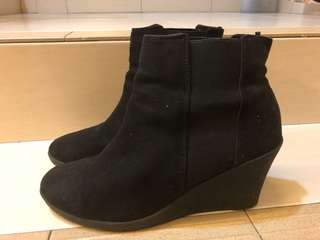 H&M Ankle Boots