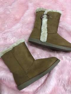 Payless boots shoes