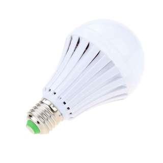 LED Emergency Light 7w
