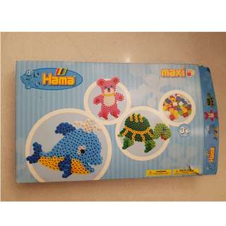 Hama Malte Haaning Plastic A/S