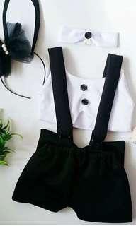 Bunny Set   Bunny outfit set