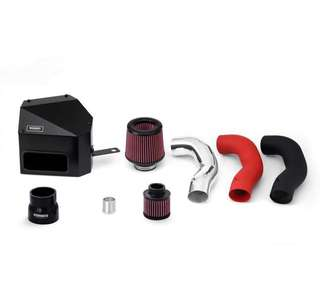 MISHIMOTO PERFORMANCE AIR INTAKE | 2015+ VOLKSWAGEN GOLF/GTI/GOLF R