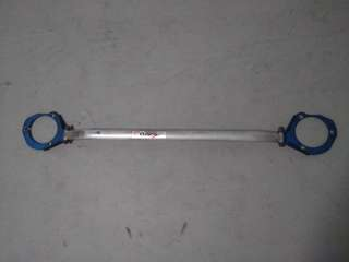 MITSUBISHI LANCER CS3 /CT9 FRONT STRUT BAR