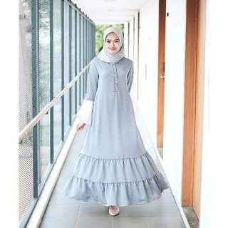 Mayang dress db