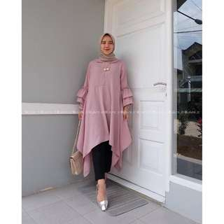 Arvel tunik db