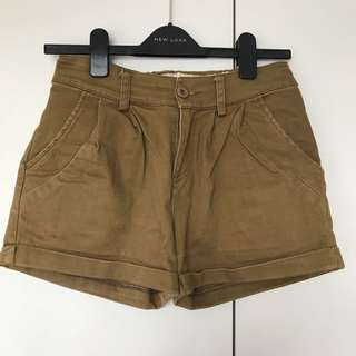 Flash sale限時優惠🎊短褲