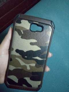 Samsung J7Prime Case.