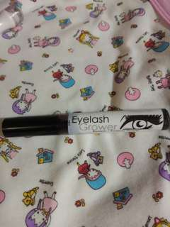 Eyelash Grower